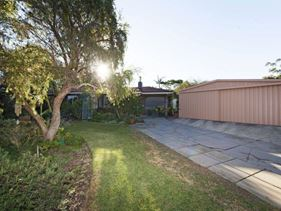 1 Robert Place, Calista