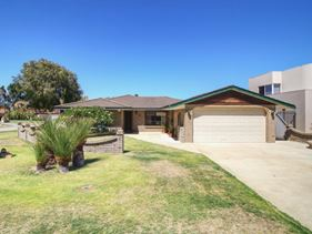 3 Hillview Rise, Cooloongup