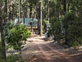 Lot 169 Nanga Brook Road, Waroona
