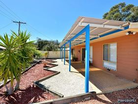 2 Henty Close, North Yunderup