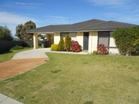 1 Hardwood Turn, Merriwa