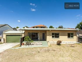 2 Wheyland St, Willagee
