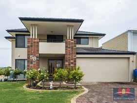 58 Richview Ramble, Wannanup