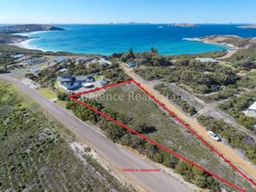 Lot 32 Stewart Street, West Beach