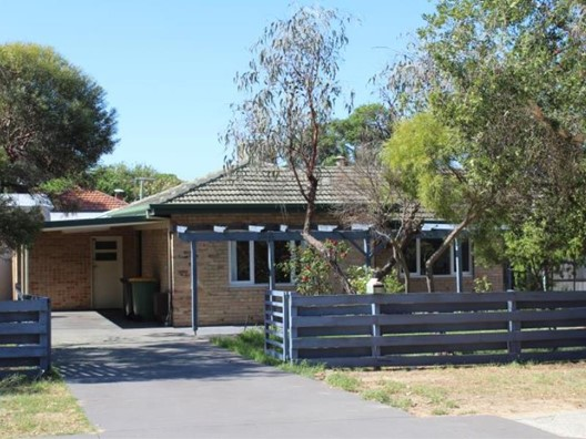 22 Radney Street, Willagee