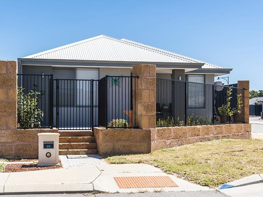 35 Spearmint Drive, Byford