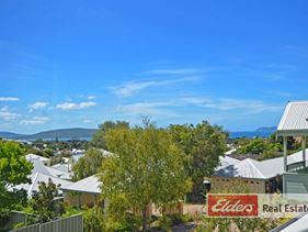 10/165 Middleton Rd, Mount Clarence