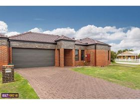 4 Bowtell Way, Darch