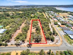 Lot 90, 83 Elizabeth Street, Lower King