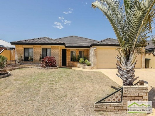 38 Ceduna Way, Quinns Rocks