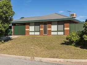 10 Ashworth Way, Brookdale