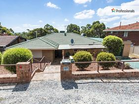 27 Carrick Road, Mount Richon