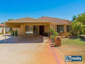 26 Sproxton Way, Embleton