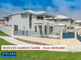 22 Seascape Road, Jindalee