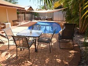 25 Etrema Loop, South Hedland