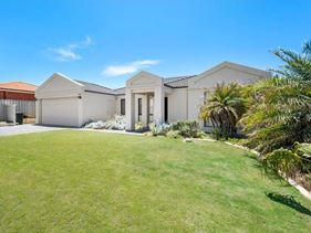 3 Penzance Way, Tarcoola Beach