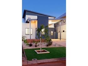 12 Bluefin Cove, Exmouth