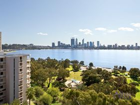 124/154 Mill Point Road, South Perth