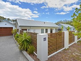 40b La Perouse Road, Goode Beach