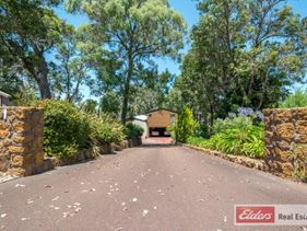 1 Koonwarra Cl, Lower King