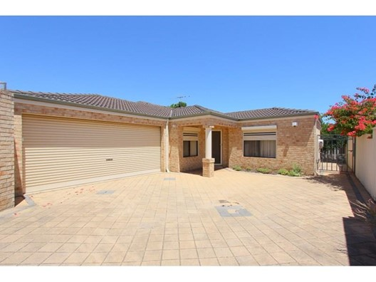 233A The Strand, Dianella