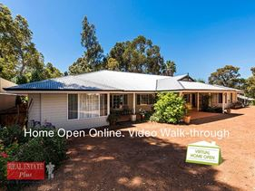 3 Honey Street, Mount Helena
