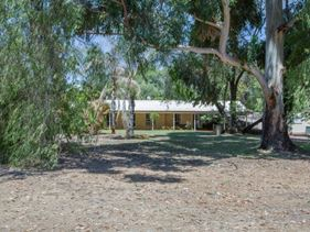 275 Queelup Rd, North Boyanup