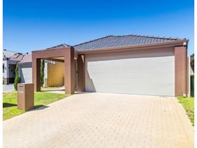22B Northerly Drive, Harrisdale