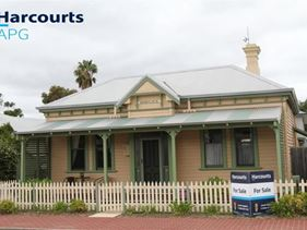 73 Stirling Street, Bunbury