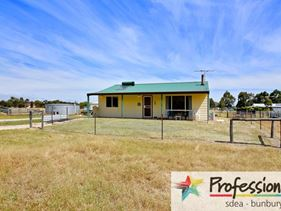 451 Garvey Road, Dardanup West