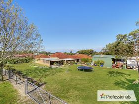 2 Rosevilla Court, Dunsborough