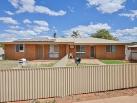 4 Wills Street, South Kalgoorlie