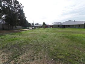 40 (Lot 355) Honeysuckle Glen, Cowaramup