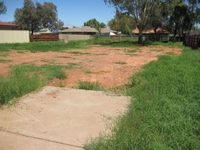 10 Blackall, South Kalgoorlie