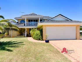 18 West Coast Drive, Binningup