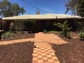 23 Moss Street, South Kalgoorlie
