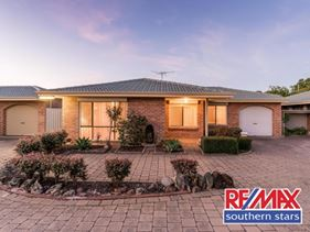 30 Dealy Close, Cannington