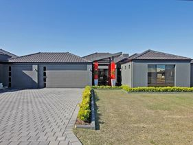 2 Carbine Way, Munster