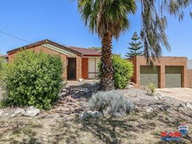 3 Caprice Place, Heathridge