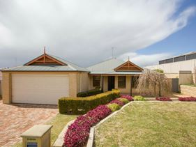 9 Costello Court, Usher