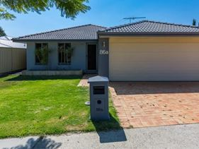 86a Garling Street, Willagee