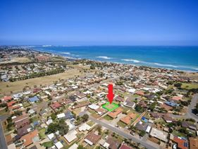2/30 Nautilus Crescent, Sunset Beach