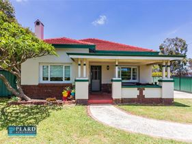 50c Kidman Avenue, South Guildford