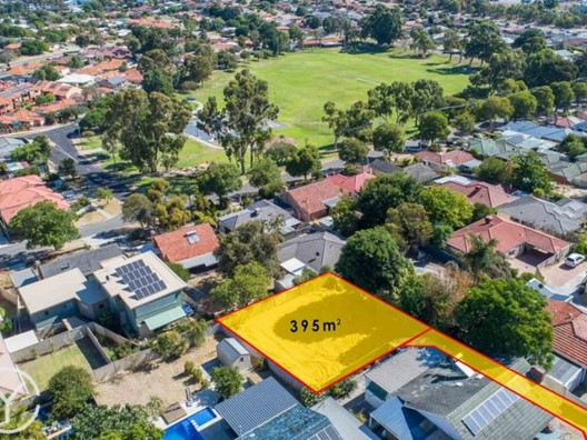101A Leach Highway, Willagee