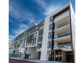 2/20 Kwong Alley, North Fremantle