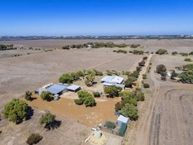 466 Company Road, Greenough