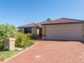 36 Tokara Ave, Henley Brook