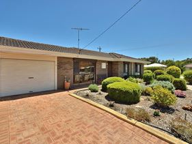8 Deering Drive, North Yunderup