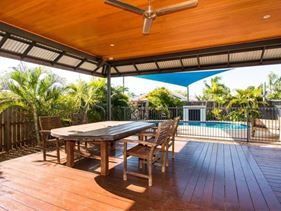 6 Banu Avenue, Cable Beach