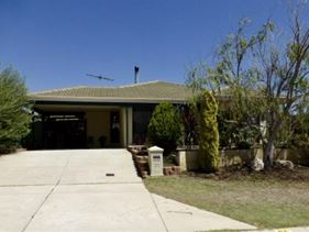 21 Hardwood Turn, Merriwa